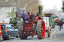 Camborne Trevithick Day 2008, Image 30