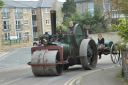 Camborne Trevithick Day 2008, Image 32