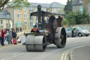 Camborne Trevithick Day 2008, Image 33
