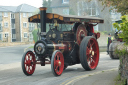 Camborne Trevithick Day 2008, Image 34