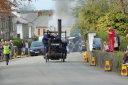 Camborne Trevithick Day 2008, Image 36