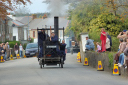 Camborne Trevithick Day 2008, Image 37