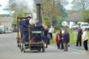 Camborne Trevithick Day 2008, Image 38