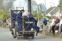 Camborne Trevithick Day 2008, Image 39