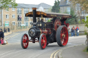 Camborne Trevithick Day 2008, Image 40
