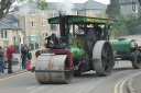 Camborne Trevithick Day 2008, Image 41