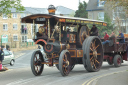 Camborne Trevithick Day 2008, Image 42