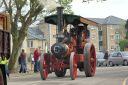 Camborne Trevithick Day 2008, Image 43