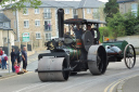 Camborne Trevithick Day 2008, Image 44