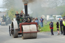 Camborne Trevithick Day 2008, Image 45