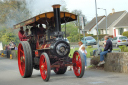 Camborne Trevithick Day 2008, Image 47