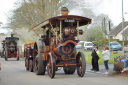 Camborne Trevithick Day 2008, Image 50