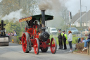 Camborne Trevithick Day 2008, Image 51