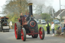 Camborne Trevithick Day 2008, Image 52