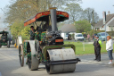Camborne Trevithick Day 2008, Image 53