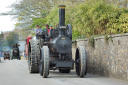 Camborne Trevithick Day 2008, Image 54