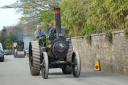 Camborne Trevithick Day 2008, Image 56