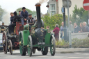 Camborne Trevithick Day 2008, Image 58
