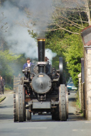 Camborne Trevithick Day 2008, Image 62