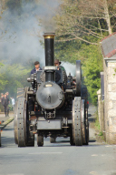 Camborne Trevithick Day 2008, Image 63