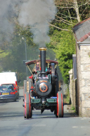 Camborne Trevithick Day 2008, Image 64