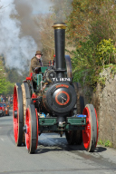 Camborne Trevithick Day 2008, Image 66