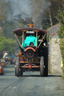 Camborne Trevithick Day 2008, Image 67