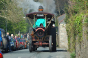 Camborne Trevithick Day 2008, Image 68