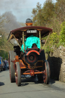 Camborne Trevithick Day 2008, Image 69
