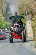 Camborne Trevithick Day 2008, Image 70