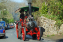 Camborne Trevithick Day 2008, Image 71
