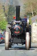 Camborne Trevithick Day 2008, Image 74