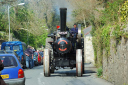 Camborne Trevithick Day 2008, Image 75