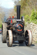 Camborne Trevithick Day 2008, Image 76