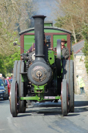 Camborne Trevithick Day 2008, Image 77