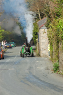 Camborne Trevithick Day 2008, Image 79