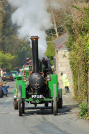 Camborne Trevithick Day 2008, Image 80