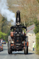 Camborne Trevithick Day 2008, Image 85