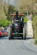 Camborne Trevithick Day 2008, Image 88