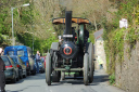 Camborne Trevithick Day 2008, Image 89