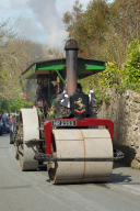 Camborne Trevithick Day 2008, Image 100
