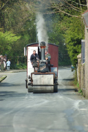Camborne Trevithick Day 2008, Image 101
