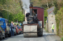 Camborne Trevithick Day 2008, Image 102