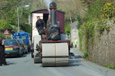 Camborne Trevithick Day 2008, Image 103