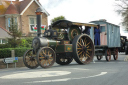 Camborne Trevithick Day 2008, Image 107