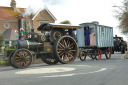 Camborne Trevithick Day 2008, Image 108