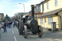 Camborne Trevithick Day 2008, Image 164