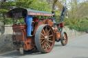 Camborne Trevithick Day 2008, Image 241
