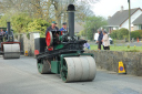 Camborne Trevithick Day 2008, Image 252