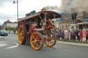 Camborne Trevithick Day 2008, Image 259